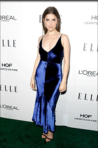 Celebrity Photo: Anna Kendrick 1200x1819   193 kb Viewed 28 times @BestEyeCandy.com Added 101 days ago