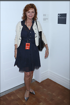 Celebrity Photo: Susan Sarandon 1200x1801   191 kb Viewed 29 times @BestEyeCandy.com Added 34 days ago