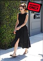Celebrity Photo: Camilla Belle 2400x3420   1.9 mb Viewed 0 times @BestEyeCandy.com Added 3 days ago