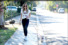 Celebrity Photo: Ashley Tisdale 1200x800   165 kb Viewed 14 times @BestEyeCandy.com Added 130 days ago