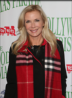 Celebrity Photo: Katherine Kelly Lang 1200x1639   254 kb Viewed 158 times @BestEyeCandy.com Added 352 days ago