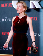 Celebrity Photo: Gillian Anderson 2279x3000   729 kb Viewed 161 times @BestEyeCandy.com Added 361 days ago