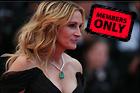 Celebrity Photo: Julia Roberts 5184x3456   1.3 mb Viewed 1 time @BestEyeCandy.com Added 434 days ago