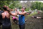 Celebrity Photo: Aimee Teegarden 9 Photos Photoset #327668 @BestEyeCandy.com Added 736 days ago