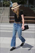 Celebrity Photo: Amber Heard 1974x3000   794 kb Viewed 31 times @BestEyeCandy.com Added 211 days ago
