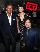 Celebrity Photo: Lena Headey 3079x4022   1.9 mb Viewed 3 times @BestEyeCandy.com Added 613 days ago