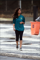 Celebrity Photo: Camila Alves 1200x1800   185 kb Viewed 33 times @BestEyeCandy.com Added 458 days ago