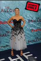 Celebrity Photo: Blake Lively 1996x3000   2.6 mb Viewed 1 time @BestEyeCandy.com Added 46 hours ago