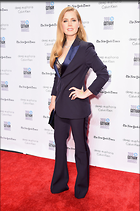Celebrity Photo: Amy Adams 681x1024   183 kb Viewed 28 times @BestEyeCandy.com Added 21 days ago