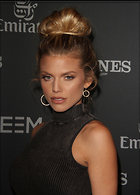 Celebrity Photo: AnnaLynne McCord 1200x1672   223 kb Viewed 49 times @BestEyeCandy.com Added 179 days ago