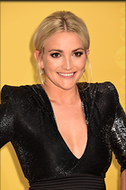 Celebrity Photo: Jamie Lynn Spears 2000x3000   741 kb Viewed 33 times @BestEyeCandy.com Added 90 days ago