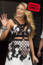 Celebrity Photo: Blake Lively 2100x3150   1.6 mb Viewed 1 time @BestEyeCandy.com Added 33 days ago