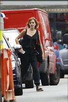 Celebrity Photo: Emma Watson 1200x1800   184 kb Viewed 64 times @BestEyeCandy.com Added 19 days ago