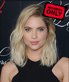 Celebrity Photo: Ashley Benson 2534x3000   1.4 mb Viewed 4 times @BestEyeCandy.com Added 97 days ago