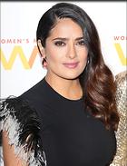 Celebrity Photo: Salma Hayek 1200x1569   353 kb Viewed 34 times @BestEyeCandy.com Added 25 days ago