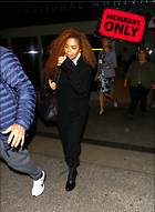 Celebrity Photo: Janet Jackson 3162x4316   3.7 mb Viewed 1 time @BestEyeCandy.com Added 685 days ago