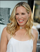 Celebrity Photo: Maria Bello 1200x1580   241 kb Viewed 76 times @BestEyeCandy.com Added 269 days ago