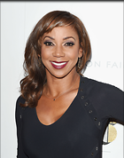 Celebrity Photo: Holly Robinson Peete 2550x3239   1.1 mb Viewed 122 times @BestEyeCandy.com Added 495 days ago