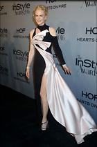 Celebrity Photo: Nicole Kidman 1200x1826   206 kb Viewed 26 times @BestEyeCandy.com Added 117 days ago