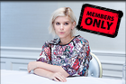 Celebrity Photo: Kate Mara 5616x3744   2.8 mb Viewed 0 times @BestEyeCandy.com Added 13 days ago