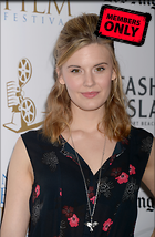 Celebrity Photo: Maggie Grace 3150x4818   1.8 mb Viewed 3 times @BestEyeCandy.com Added 419 days ago