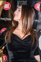 Celebrity Photo: Kelly Brook 1200x1800   447 kb Viewed 95 times @BestEyeCandy.com Added 405 days ago
