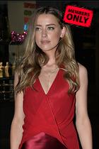 Celebrity Photo: Amber Heard 2400x3600   2.3 mb Viewed 1 time @BestEyeCandy.com Added 18 days ago