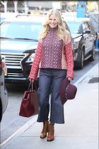 Celebrity Photo: Christie Brinkley 2100x3150   825 kb Viewed 33 times @BestEyeCandy.com Added 64 days ago