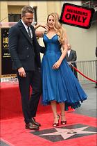 Celebrity Photo: Blake Lively 2400x3600   3.0 mb Viewed 4 times @BestEyeCandy.com Added 24 days ago