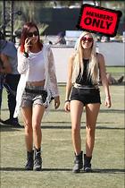 Celebrity Photo: Ava Sambora 3456x5184   2.2 mb Viewed 3 times @BestEyeCandy.com Added 298 days ago