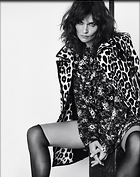 Celebrity Photo: Helena Christensen 1200x1517   268 kb Viewed 67 times @BestEyeCandy.com Added 213 days ago