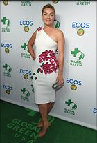 Celebrity Photo: Elisabeth Rohm 1200x1772   205 kb Viewed 211 times @BestEyeCandy.com Added 418 days ago