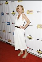 Celebrity Photo: Julie Bowen 2100x3100   668 kb Viewed 17 times @BestEyeCandy.com Added 128 days ago