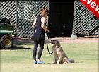 Celebrity Photo: Jennifer Garner 1200x878   257 kb Viewed 8 times @BestEyeCandy.com Added 13 days ago