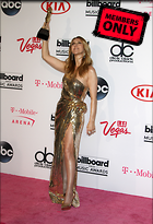 Celebrity Photo: Celine Dion 3456x5056   2.0 mb Viewed 0 times @BestEyeCandy.com Added 15 days ago