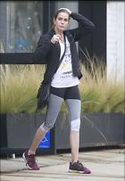 Celebrity Photo: Teri Hatcher 1200x1737   189 kb Viewed 78 times @BestEyeCandy.com Added 84 days ago