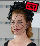 Celebrity Photo: Elizabeth Banks 3000x3438   1.6 mb Viewed 1 time @BestEyeCandy.com Added 12 days ago