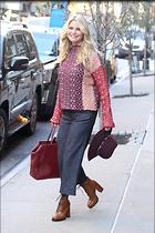 Celebrity Photo: Christie Brinkley 2100x3150   794 kb Viewed 22 times @BestEyeCandy.com Added 64 days ago