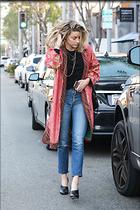 Celebrity Photo: Amber Heard 1200x1800   420 kb Viewed 25 times @BestEyeCandy.com Added 92 days ago