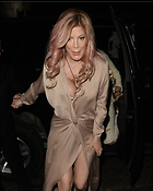 Celebrity Photo: Tori Spelling 2400x3000   864 kb Viewed 88 times @BestEyeCandy.com Added 231 days ago