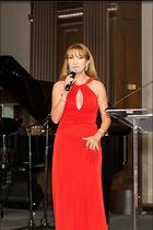 Celebrity Photo: Jane Seymour 1200x1800   288 kb Viewed 69 times @BestEyeCandy.com Added 162 days ago