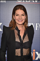 Celebrity Photo: Sela Ward 1200x1806   195 kb Viewed 144 times @BestEyeCandy.com Added 312 days ago