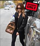 Celebrity Photo: Ashley Tisdale 2599x3000   1.3 mb Viewed 0 times @BestEyeCandy.com Added 58 days ago