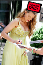 Celebrity Photo: Blake Lively 2100x3150   3.0 mb Viewed 2 times @BestEyeCandy.com Added 45 hours ago
