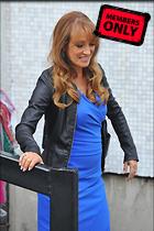Celebrity Photo: Jane Seymour 2185x3277   4.5 mb Viewed 0 times @BestEyeCandy.com Added 167 days ago