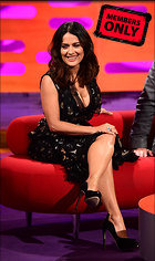 Celebrity Photo: Salma Hayek 3935x6635   8.2 mb Viewed 6 times @BestEyeCandy.com Added 4 days ago