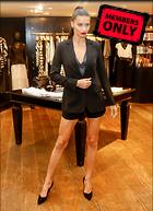 Celebrity Photo: Adriana Lima 1804x2484   2.9 mb Viewed 14 times @BestEyeCandy.com Added 639 days ago