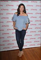 Celebrity Photo: Vanessa Minnillo 2400x3477   890 kb Viewed 73 times @BestEyeCandy.com Added 311 days ago