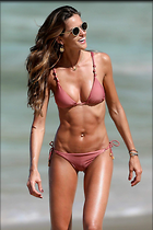 Celebrity Photo: Izabel Goulart 1200x1800   206 kb Viewed 48 times @BestEyeCandy.com Added 44 days ago