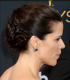 Celebrity Photo: Neve Campbell 2100x2396   725 kb Viewed 63 times @BestEyeCandy.com Added 150 days ago